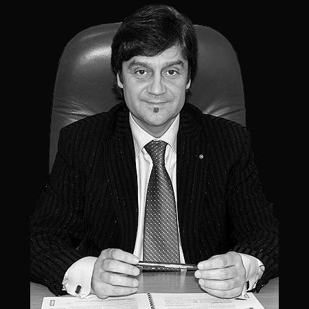 Vladimír Babnič